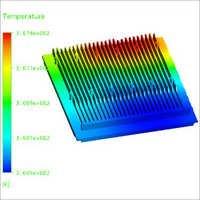 PCB & System Thermal Analysis