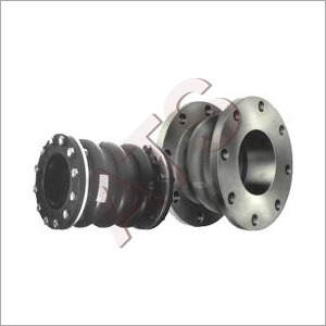Expansion Joints Spool Type