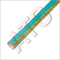 Novaflex 4704 Corrugated