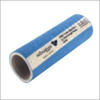 Novaflex 4600 (Chemical Hose)
