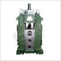 Hydraulic Mill Stand
