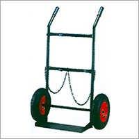 Gas Trolley