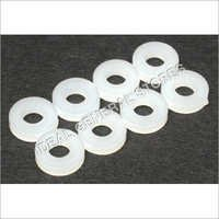 White Washers