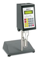 Dv-Iii Ultra Rheometer