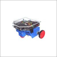 Robotics Component