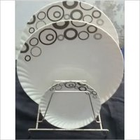 Kitchen Crockery Set
