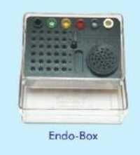 Endo-Box
