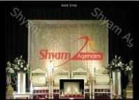 humsafar wedding stages