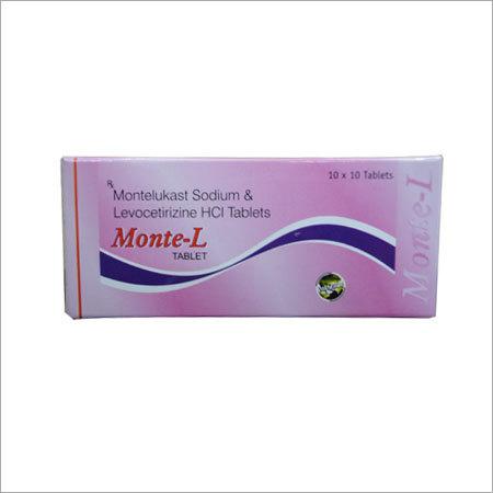 Monte-L