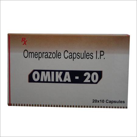 Omika-20