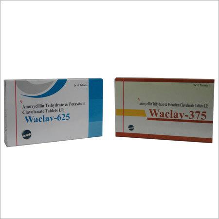 Waclav 375 / 625