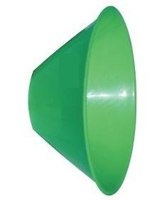 Plastic Dhama 18 No.