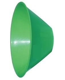 Plastic Dhama