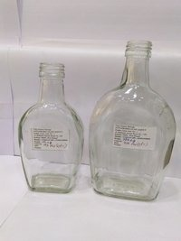 brandy bottle