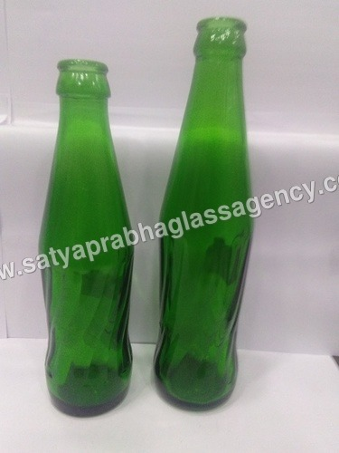 soda n cold drink bottles