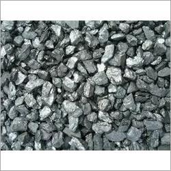 Anthracite Coal