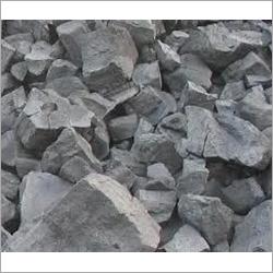 Coke & Coal