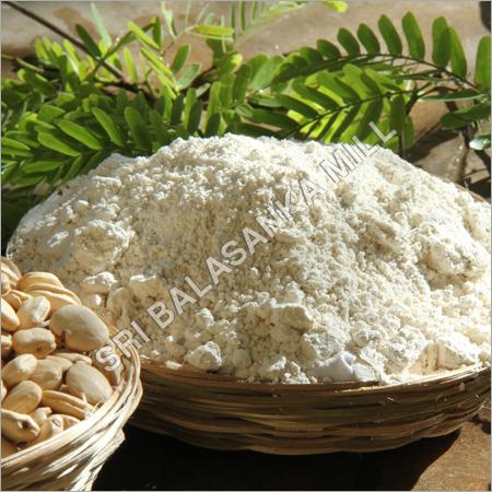 Carboxy Methyl Tamarind Powder