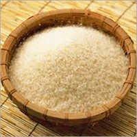 Gobind Bhog Rice