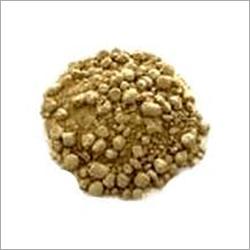 De Oiled Rice Bran