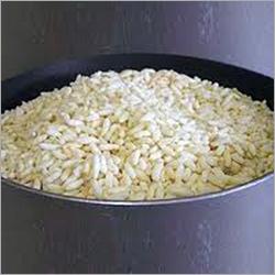 Laghu Puffed Rice
