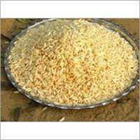 Lalat Rice