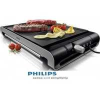 Philips Table Grill Barbecue