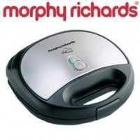 Morphy Richards Toaster Sandwitch Maker