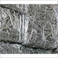 Aluminium Scrap 201