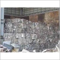 Aluminium Scrap 304