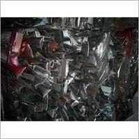 Aluminium Scrap 316