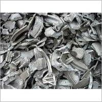 Aluminium Scrap 401