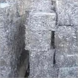 Aluminium Scrap 416
