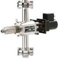 BROOKFIELD TT-100 VISCOMETER