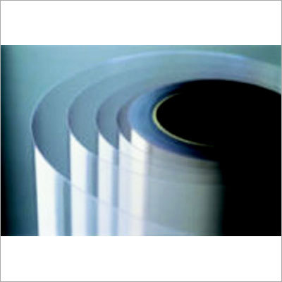 Rigid PVC Packaging Films