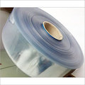 PVC Rigid Film for Blister