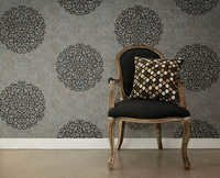 Wall Coverings Metalica ll