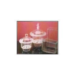 Lab Desiccators  Application: Laboratory