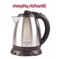 Morphy Richards Cordless Kettle