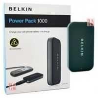 Belkin Refuel Battery Pack Back Up 1000mAH