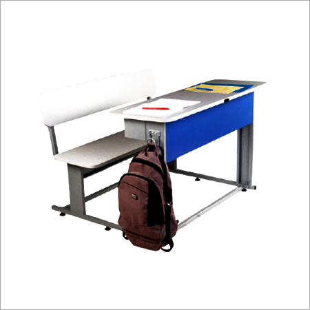 School and Institutional Classroom Furnitures