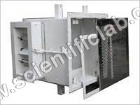 Humidification & Ventilation Equipment