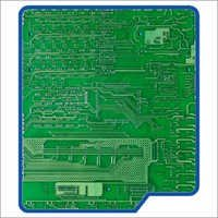 Industrial Printed Circuit Boards