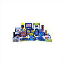 Fevicol Products