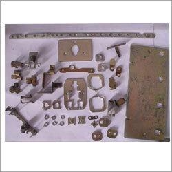 Switchgear Components