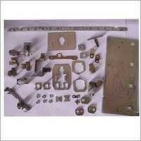 Switchgear Components