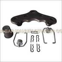 Three Wheeler Auto Parts