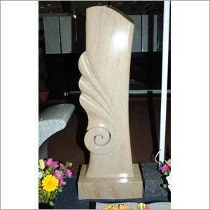 Monument Making Stones