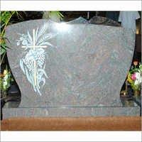 Classic Monument Stone