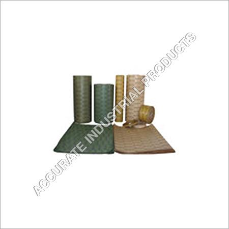 Lamiflex Insulation Paper